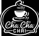 Love My Chai
