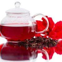 Our Tea's