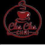 Love Chai